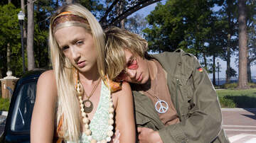 BJ The Web Guy - Woodstock 50 Is Not Happening, Permit Denied Again