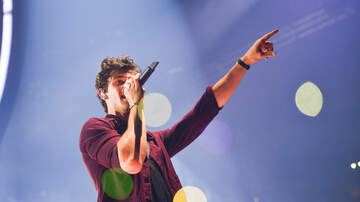 Billy the Kidd - Shawn Mendes Is Officially the Youngest Celeb