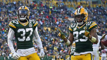 Packers - The 3 Biggest Questions for the Packers Defense in 2019