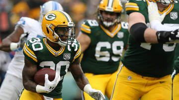 Packers - Here's what to watch for in Packers training camp and beyond