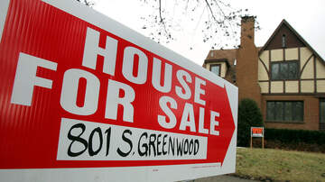 Colorado's Morning News - Impact of Low Mortgage Rates on Home Sales