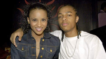 iHeartRadio Music News - Bow Wow Stops His Show To Disrespect Ex-Girlfriend Ciara — Twitter Reacts