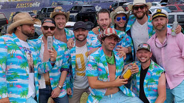 Photos - 19 Faster Horses Fest Photos That Prove It Was The #PartyOfTheSummer
