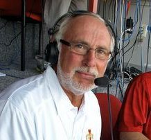 Miller and Condon - Eric Heft on the Cyclones