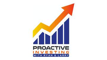 Weekend Programming - Proactive Investor