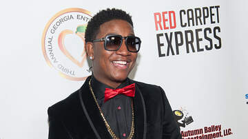 Roxy Romeo - Yung Joc and Attorney Kendra Robinson are Engaged! Congratulations!