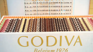 Emily - Man Sues Godiva For $74000 After Learning Chocolates Aren't Made In Belgium