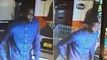 None - Police: Man used stolen credit cards to buy gift cards at Kroger