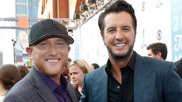 Headlines - Cole Swindell Reveals Why The 'Sunset Repeat Tour' Is Bittersweet