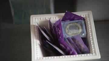 Rod Arquette - Mayor Condom