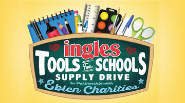 None - 2019 Tools For Schools
