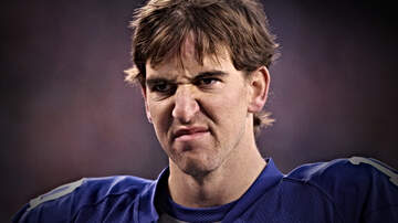 FOX Sports Radio - Rob Parker Says Eli Manning Should Have Retired Years Ago