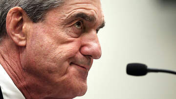 National News - Robert Mueller Prepares To Take Center Stage At Russia Probe Hearings