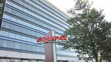 Ambie Renee - Equifax Settlement Could Mean $$$ In Your Pockets!