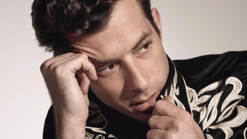 iHeartRadio Live - Mark Ronson to Perform Exclusive Show for Fans: How to Watch