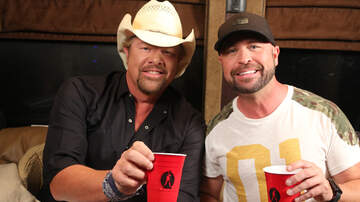 Photos - 13 Famous Faces Spotted At Faster Horses