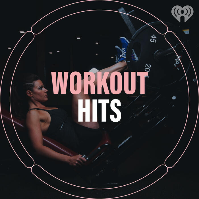 Workout Hits