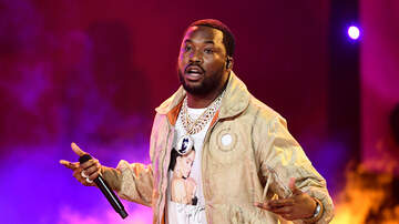 J Will Jamboree - Meek Mill's conviction overturned, new trial granted