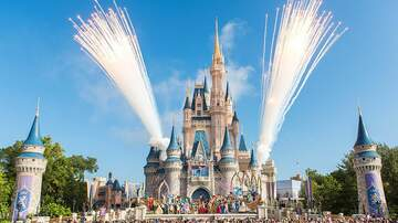 image for Angry Facebook Mom Wants Childless Couples Banned From Disney