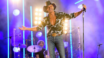 Photos - 7 Country Dads With Non-Dad Bods