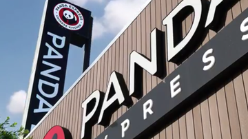 #iHeartPhoenix - Panda Express To Open In Downtown Phoenix