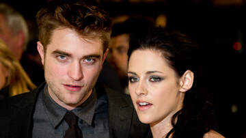 Frito - You Can Now AirBNB In Bella Swan's House From The 'Twilight' Movies