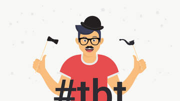 Beth Christy - Throwback Thursday Done Your Way