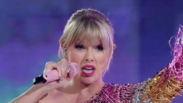 Rucker - Scary: Man Arrested Outside of T Swifts Home