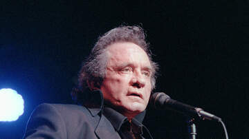 Keys - The Ultimate Johnny Cash Website