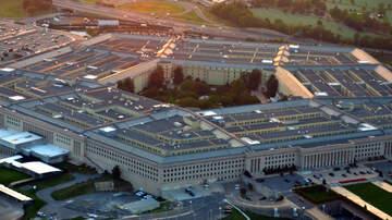 Defense - Pentagon's Digital Revamp Blueprint Released
