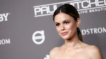 Sisanie - Rachel Bilson Just Opened Up About Dating As A Single Mom