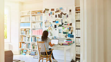"""Workforce - Telework Cuts Would Have 'Harmful and Irreversible"""" Impact"""