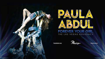 Contest Rules - American Top 40 Flashback with Paula Abdul Sweepstakes Rules