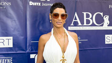 Roxy Romeo - Da Brat Confirmed that Nicole Murphy Went After Lisa Raye's Now Ex-Husband!