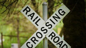 Local News - Bucyrus Industrial Railroad, LLC, Receives A $400,000 Loan