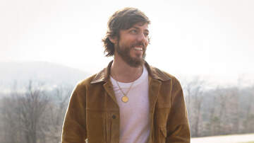 None - B104.7 Presents: Chris Janson at Kegs Canal Side!