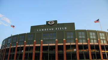 Drew & K.B. - Five Things To Watch In The Packers Final Preseason Game