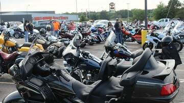 Biker Page - MORE THURSDAY PARTY PICTURES FROM AUSTINTOWN LUBE
