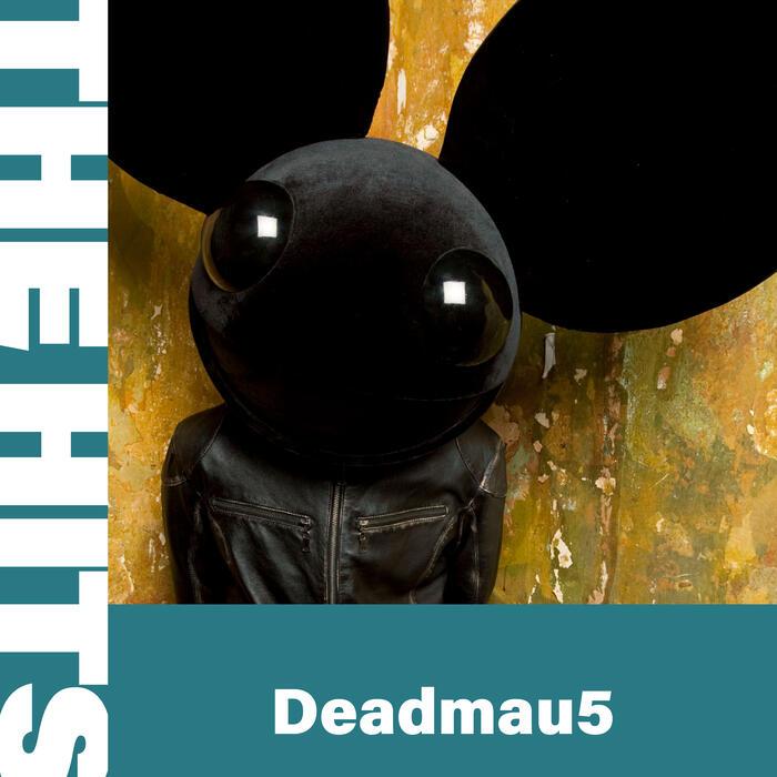 The Hits: Deadmau5