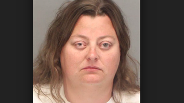 Qui West - Riverside County Woman Arrested For Giving Her Child Marijuana!