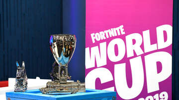 The Bottom Line - Fortnite World Cup 2019