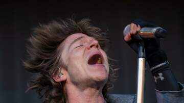image for PHOTOS: Beck, Cage The Elephant & Spoon – Fiddlers Green 7/23/19