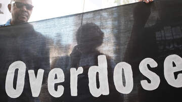 Workforce - DOJ Gets Direct Hire Authority to Combat Opioid Crisis