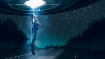 Sara Jean - Spokane Public Library hosting alien-abduction escape room for teens!