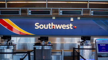 image for Southwest will stop flying out of Newark Liberty this fall.