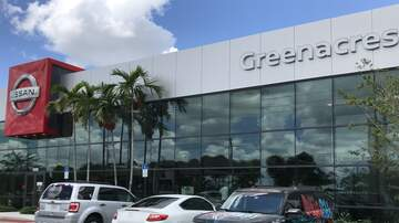 Photos - Lucyl Encuentra Buenos Precios En Greenacres Nissan