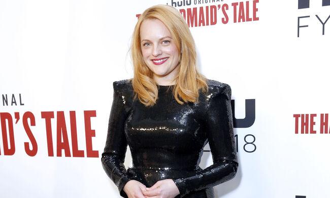 'The Handmaid's Tale' Was Renewed For Season 4!