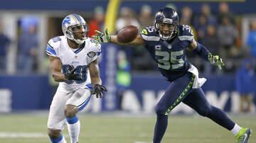 Seattle Seahawks - Seahawks bring back DB DeShawn Shead, add LB Jawaun Johnson