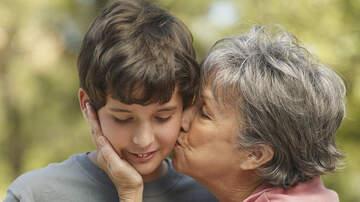 KGOR Mornings Blog - Boy Finds $900, Returns It To Elderly Woman