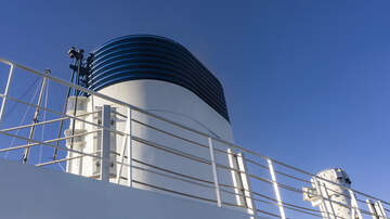 Kat - Get the Most Out of Your Cruise with Some Simple Hacks